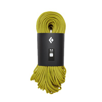 Black Diamond 9.4 CLIMBING ROPE