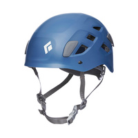 Black Diamond HALF DOME Blue Helmet
