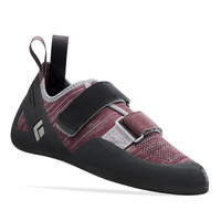 Black Diamond MOMENTUM CLIMBING SHOE Women's