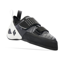 Black Diamond ZONE HV Climbing shoe