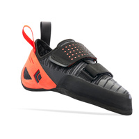Black Diamond ZONE LV Climbing Shoe