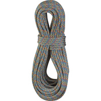 Edelrid PARROT 9.8mm 60m Climbing Rope