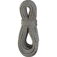 Edelrid PARROT 9.8mm 70m Climbing Rope