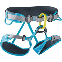 Edelrid DUKE II Slate Harness