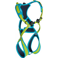 Edelrid FRAGGLE II Harness