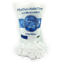 Friction Addiction 200g LOOSE CHALK
