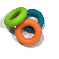 Friction Addiction GRIP DONUT PACK