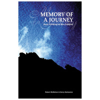 Memory of a Journey BEN LOMOND