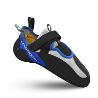 Mad Rock DRONE HV Climbing Shoe
