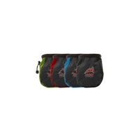 Mad Rock KOALA CHALK BAG