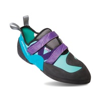 Mad Rock LYRA Climbing Shoe