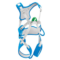 Petzl OUISTITI Kids Harness