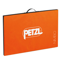 Petzl NIMBO Back-up Pad