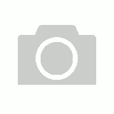 Climb Tasmania - Selected Best Climbs