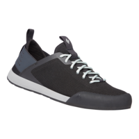 Black Diamond SESSION Approach Shoes - Women's