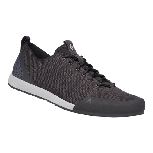 Black Diamond CIRCUIT Approach Shoe - Mens